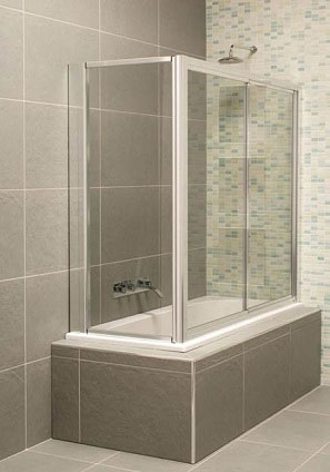 the shower centre dublin bathroom screens dublin bath bath screens and shower screens roman showers