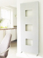Designer Radiators Dublin