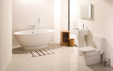 Bathroom Ideas Contemporary Bathrooms Designs Dublin Bathroom Suites