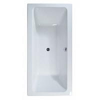 Double Ended Bath Tub Dublin