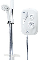 Thermostatic Triton Power Shower Dublin