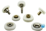 Shower Door Wheels