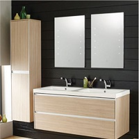 Designer Bathroom Furniture Dublin